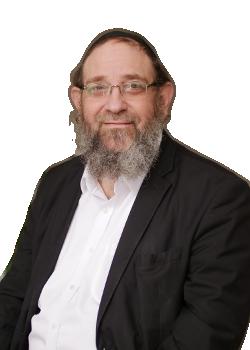 Kaplan Yosef