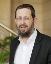 Rav MOshe