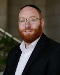 Yaakov Schwarz